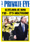 Private Eye Issue 1542 (05-03-2021)