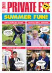 Private Eye Issue 1549 (11-06-2021)