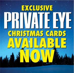 Christmas Cards 2021