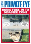 Private Eye Issue 1502 (09-08-2019)
