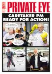 Private Eye Issue 1503 (23-08-2019)