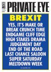 Private Eye Issue 1507 (18-10-2019)