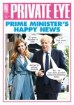 Private Eye Issue 1517 (06-03-2020)