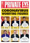 Private Eye Issue 1520 (24-04-2020)