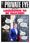 Private Eye Issue 1525 (03-07-2020)